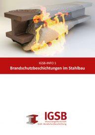 csm_DE_2015_09_07_IGSB_INFO_1_DE_online-Vorschau_0cf32d1520