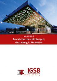 csm_DE_2015_09_23_IGSB_INFO_2_Optik_online_korr-Vorschau_775d179fbe